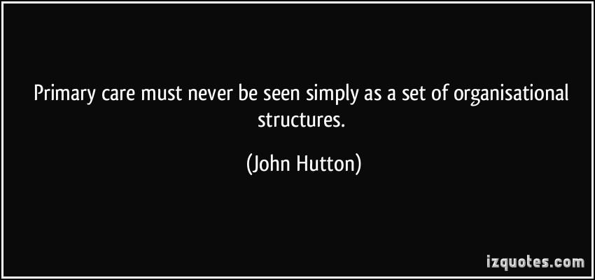 John Hutton's quote #7