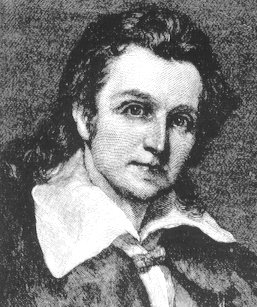 John James Audubon's quote #7