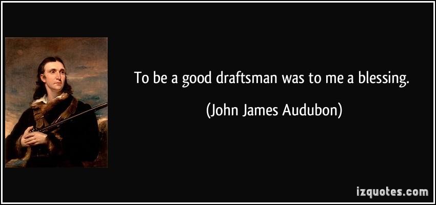 John James Audubon's quote #6