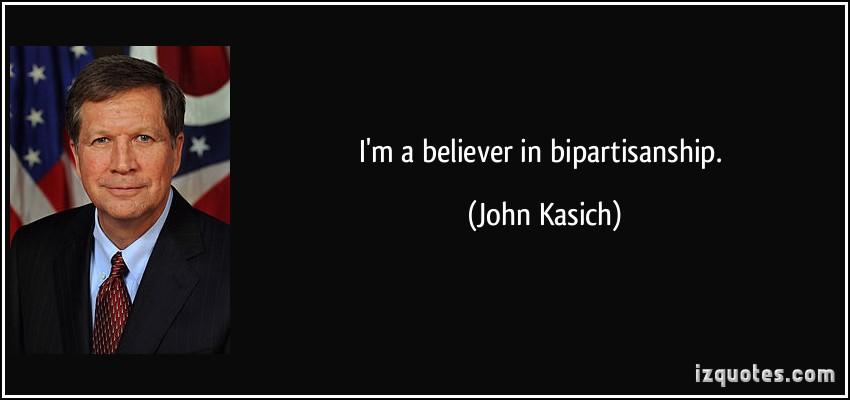 John Kasich's quote #4