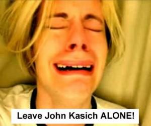 John Kasich's quote #7