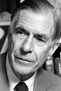 John Kenneth Galbraith's quote #7