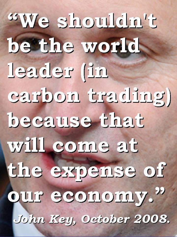 John Key's quote #8