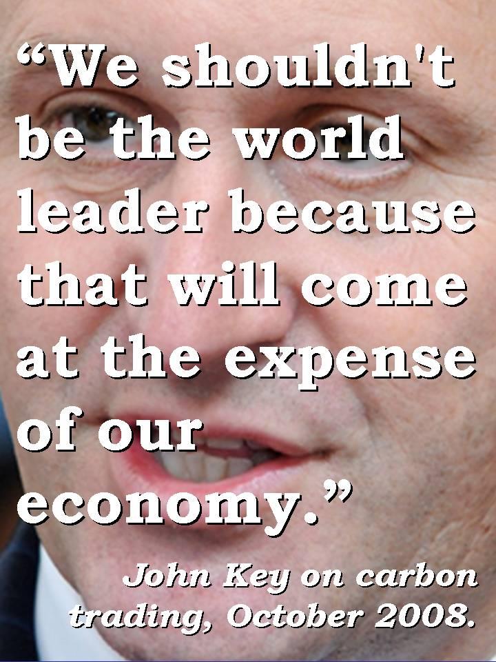 John Key's quote #5