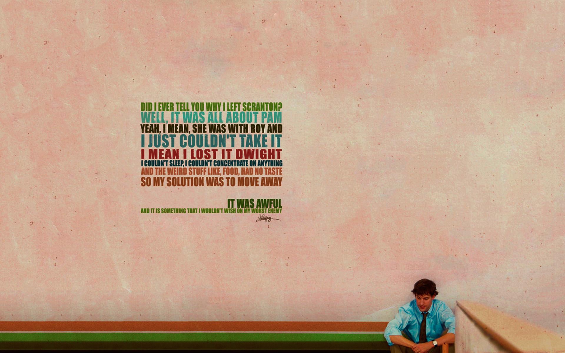 John Krasinski's quote #7