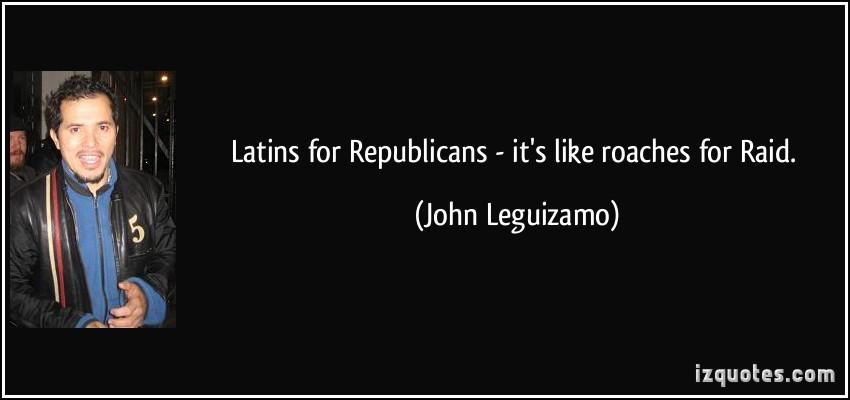 John Leguizamo's quote #2
