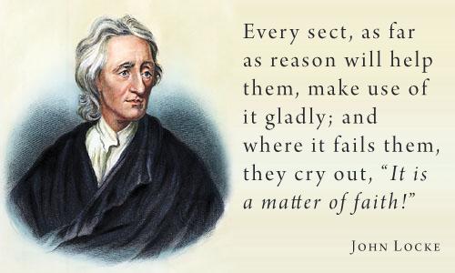 John Locke's quote #8