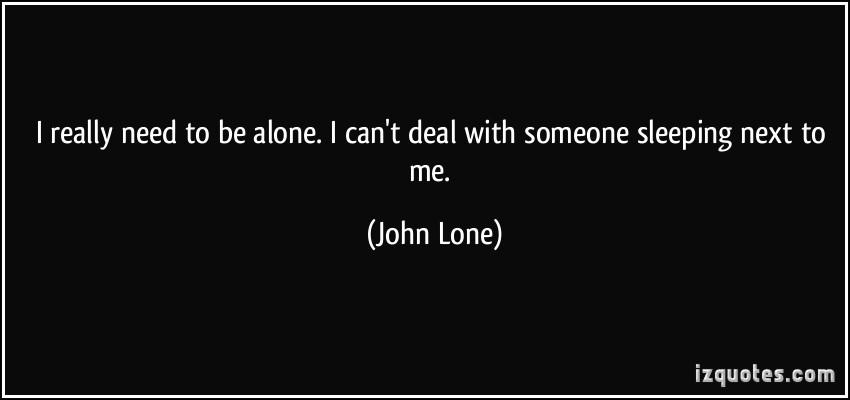 John Lone's quote #7