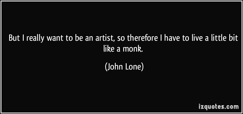 John Lone's quote #4