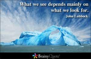 John Lubbock's quote #7