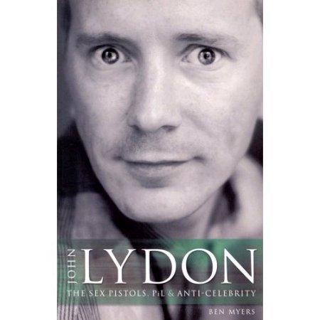 John Lydon's quote #2