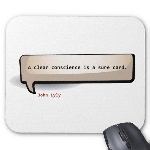 John Lyly's quote #2