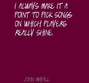 John Mayall's quote #5