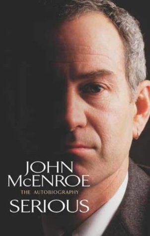 John McEnroe's quote #3