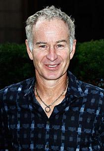 John McEnroe's quote #2