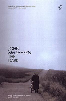 John McGahern's quote #2
