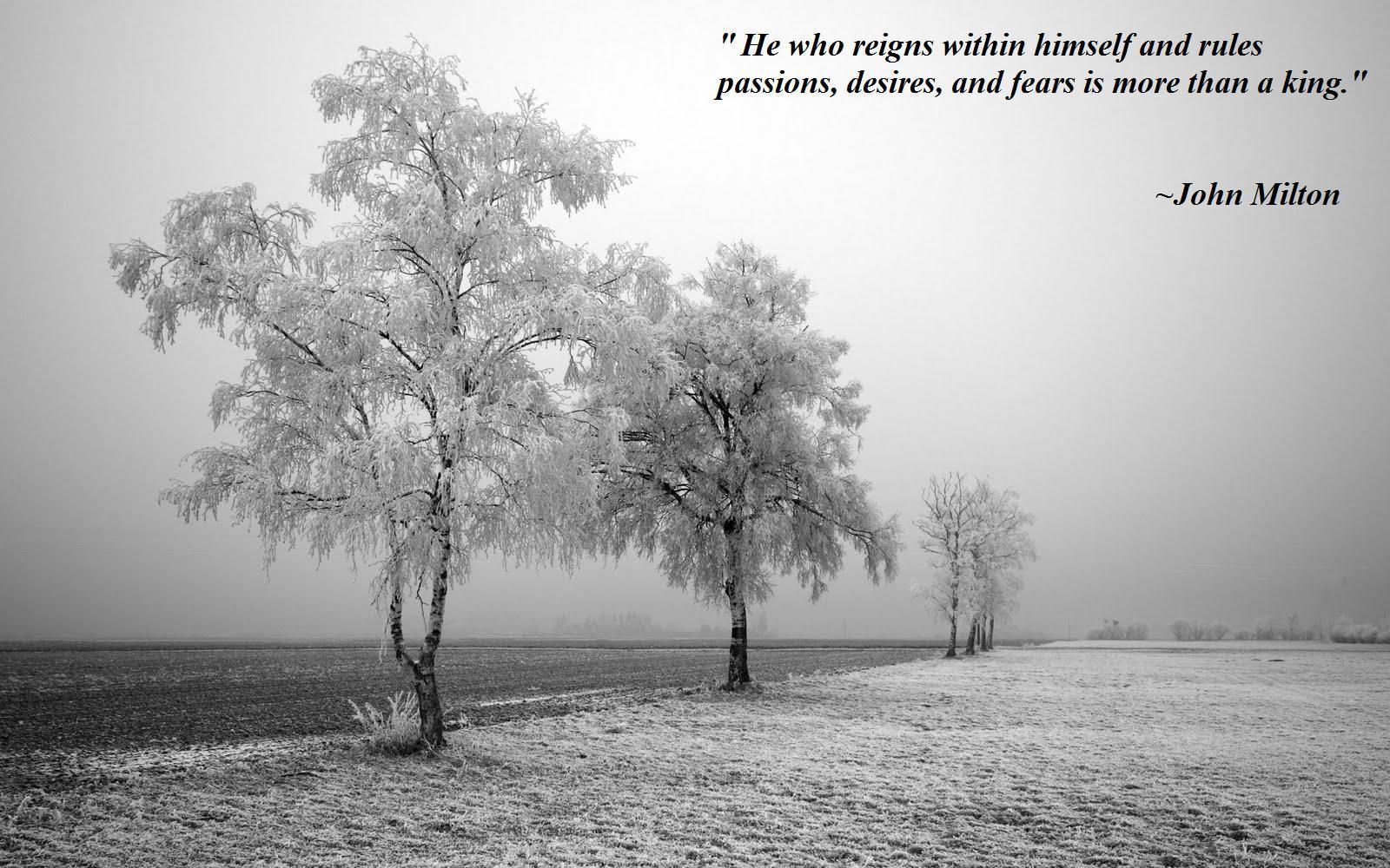 John Milton's quote #6
