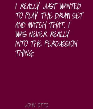 John Otto's quote #4