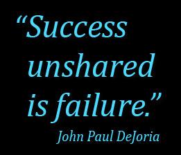 John Paul DeJoria's quote #7