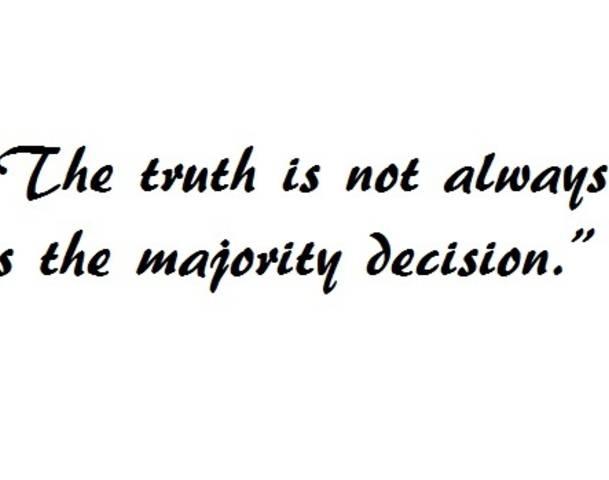 John Paul quote #2