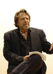 John Perry Barlow's quote #6