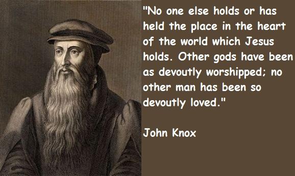 John quote #4