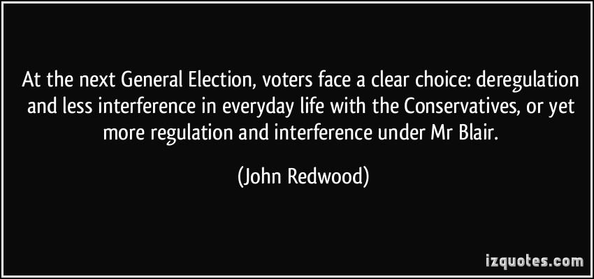 John Redwood's quote #6