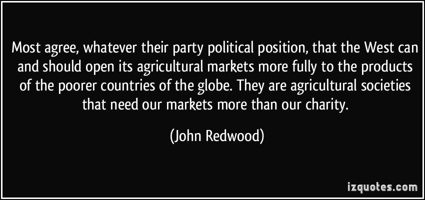John Redwood's quote #3