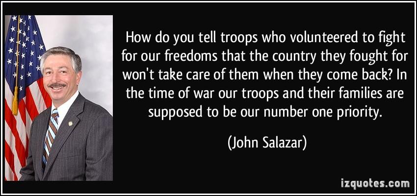 John Salazar's quote #4
