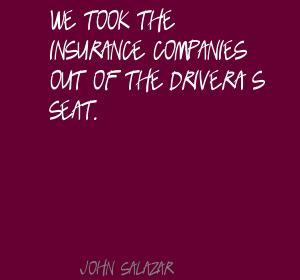 John Salazar's quote #3