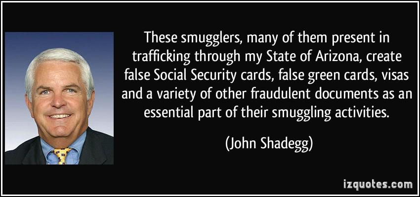 John Shadegg's quote #1