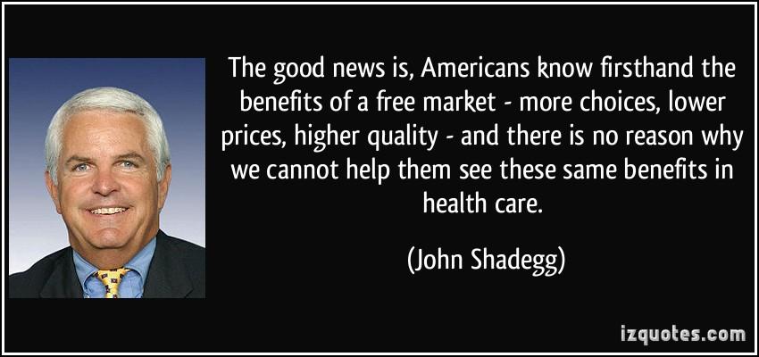 John Shadegg's quote #2