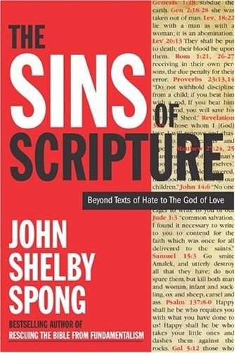 John Shelby Spong's quote #5