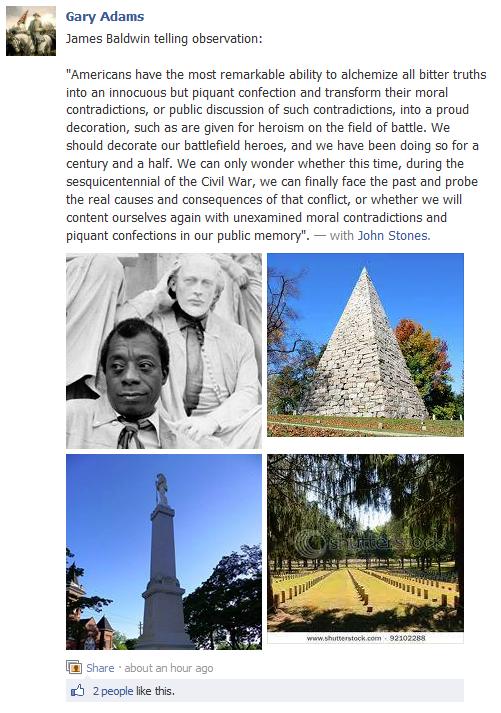 John Singleton's quote #2