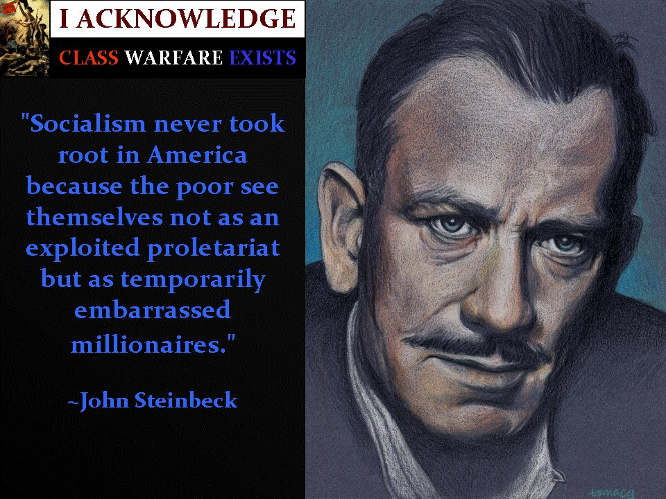 John Steinbeck's quote #4