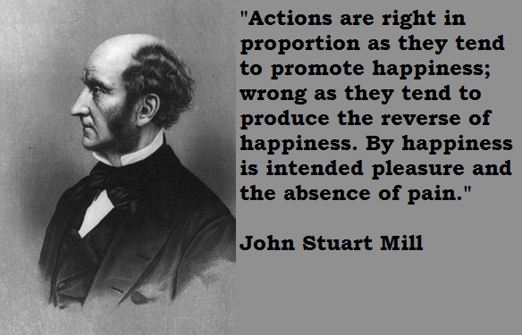 """john stuart mills explanation of the harm John stuart mill, the author of the work """"on liberty"""" that presents that harm principle in my opinion, there definitely is a line between partaking in an action that involves intentionally trying to harm yourself, and partaking in an action in which you could potentially, unintentionally harm yourself."""