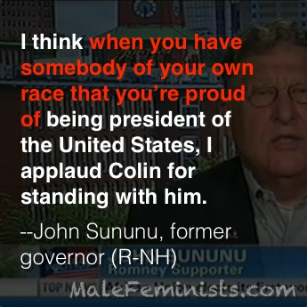 John Sununu's quote #5