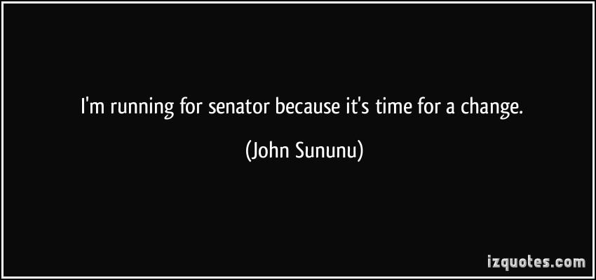 John Sununu's quote #6