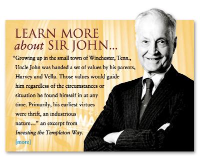 John Templeton's quote #7
