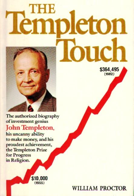 John Templeton's quote #2