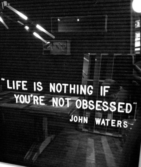 John Walters's quote #7