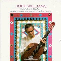 John Williams's quote #4