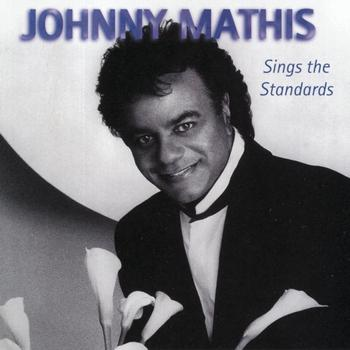 Johnny Mathis's quote #2