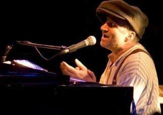 Jon Cleary's quote #1