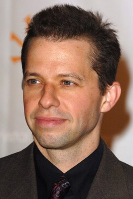 Jon Cryer's quote #2