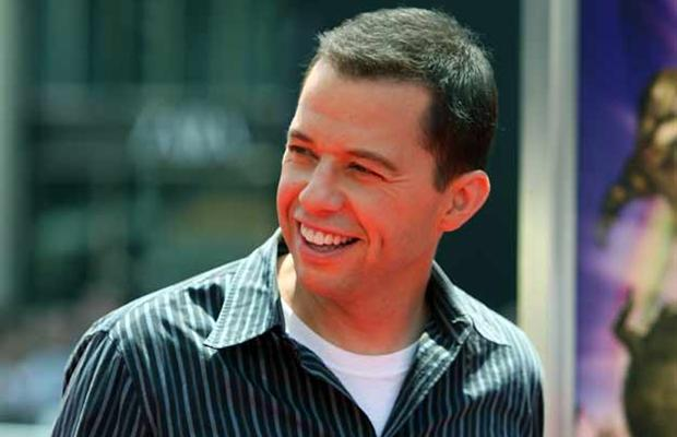 Jon Cryer's quote #7
