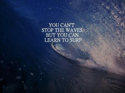 Jon Kabat-Zinn's quote #2