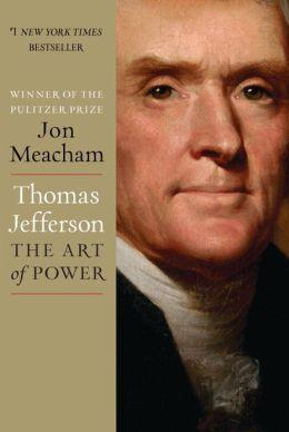 Jon Meacham's quote #7