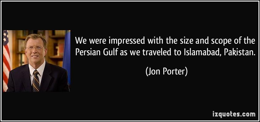 Jon Porter's quote #1