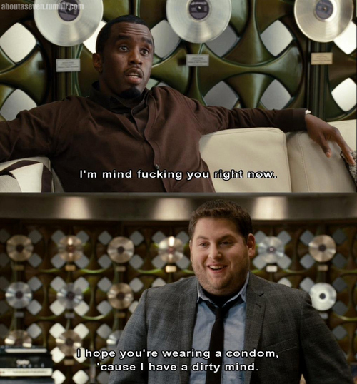 Jonah Hill's quote #6